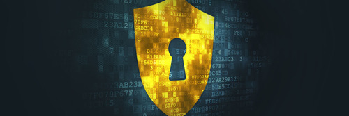 How Trustpilot Keeps Your Data Safe