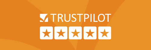 Easily Market Your Reputation With Trustpilot's Marketing Assets