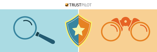 How Trustpilot Keeps Customer Reviews Trusted and Useful
