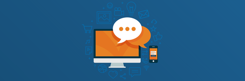 How to fit collecting customer feedback into your customer journey