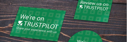 5 Things You Didn't Know You Could Do Using Trustpilot