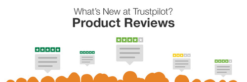 The Webinar to End All Product Review Webinars