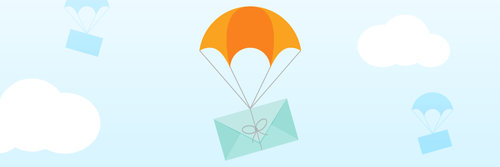 Tips and Tricks for Tailoring Your Invites to Your Customer Journey
