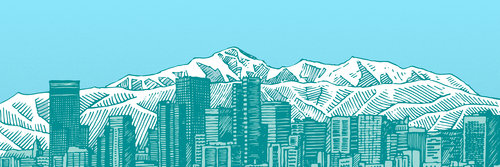 Trustpilot + Denver = The Open House of Your Dreams
