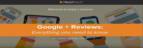 Trustpilot + Google: everything you need to know