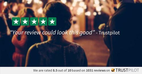 Trustpilot Labs: Putting customer reviews in the social spotlight