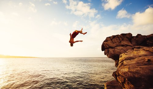 How Vertical Leap, Google, Bing & Trustpilot approach travel marketing to increase conversions