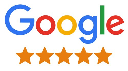 Why won't my Google Seller Ratings show up? And 4 other GSR questions - Answered
