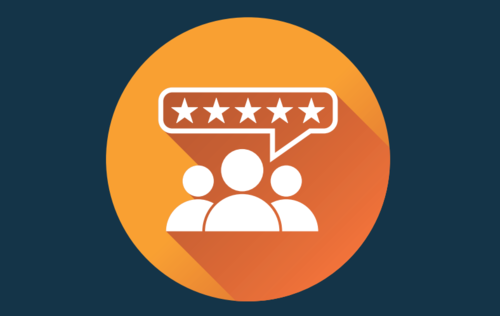 Why retailers need reviews to increase conversions [REPORT]