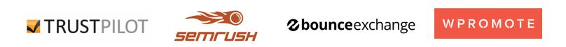 logos3-1.png