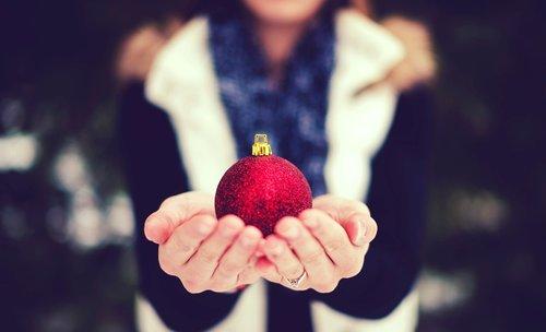 Meeting Consumer Expectations This Holiday Shopping Season [WEBINAR]