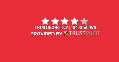 Manfrotto.us TrustScore