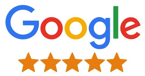 What Google is doing to review extensions and why you shouldn't worry