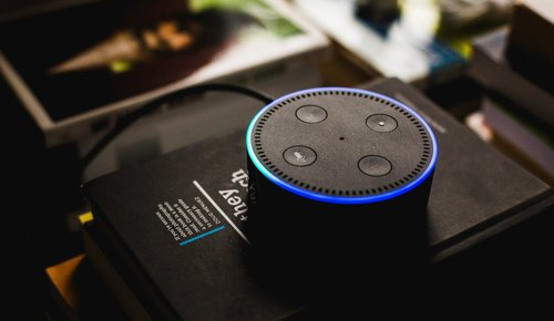 What companies should do in the face of voice search [WEBINAR]