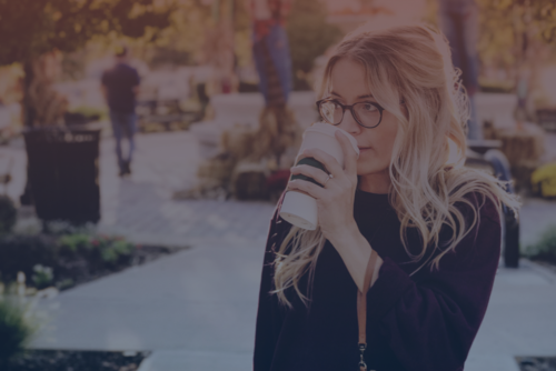 Learn how consumers use reviews to make buying decisions [WEBINAR]