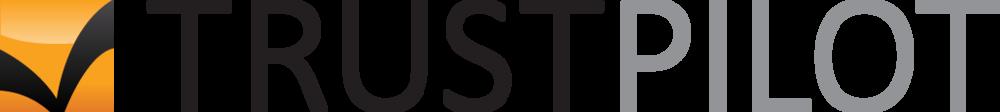 Trustpilot_logo_-_light_background_1024.png