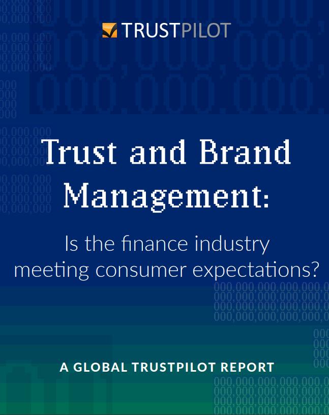 Demand Gen Finance Report Cover.PNG