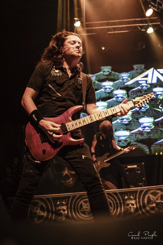 Anthrax_07.jpg