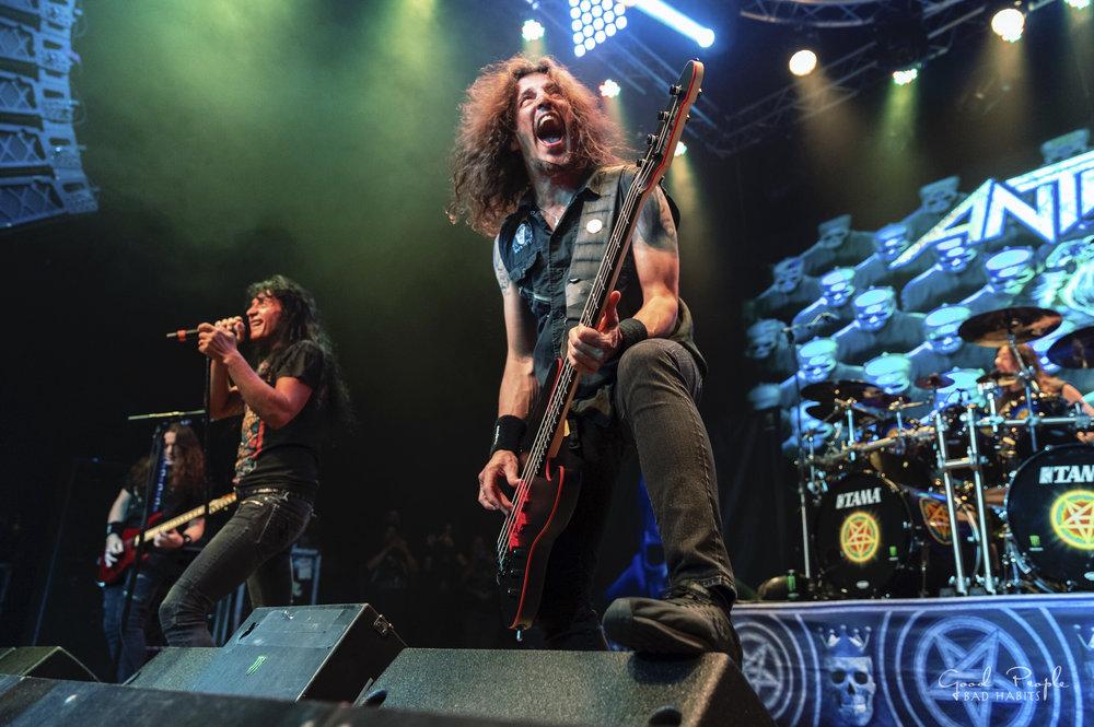 Anthrax_10.jpg