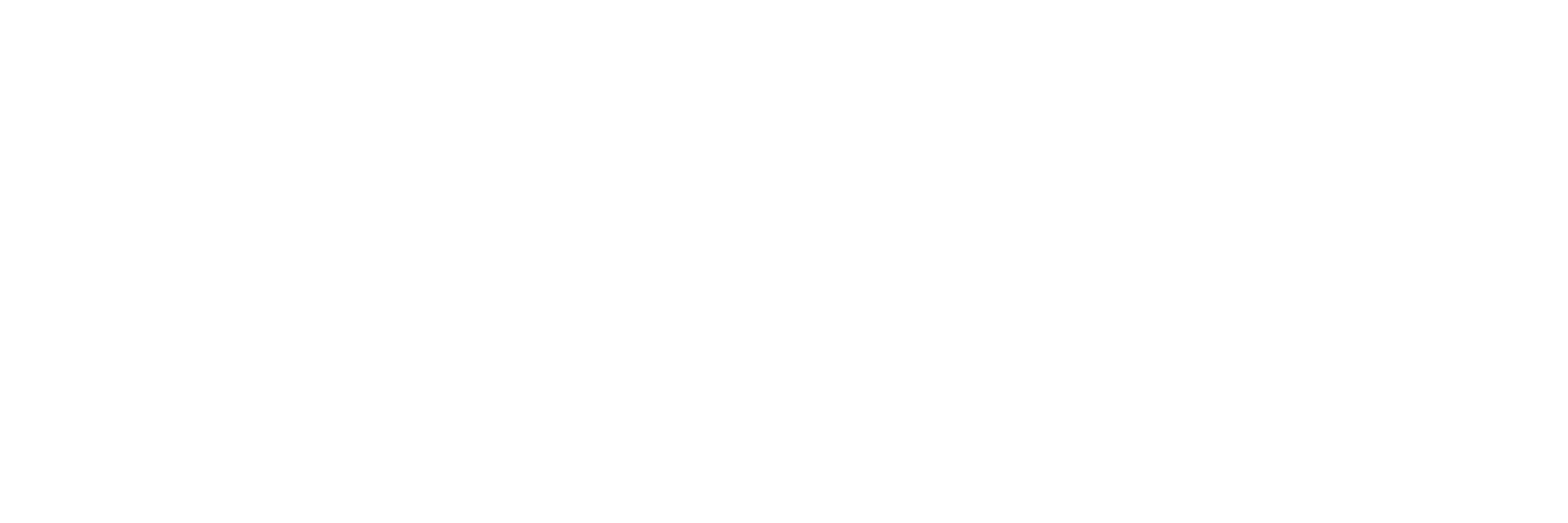 Good People Bad Habits