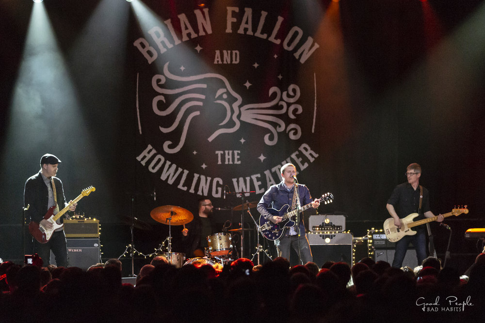Brian Fallon & The Howling Weather_01.jpg