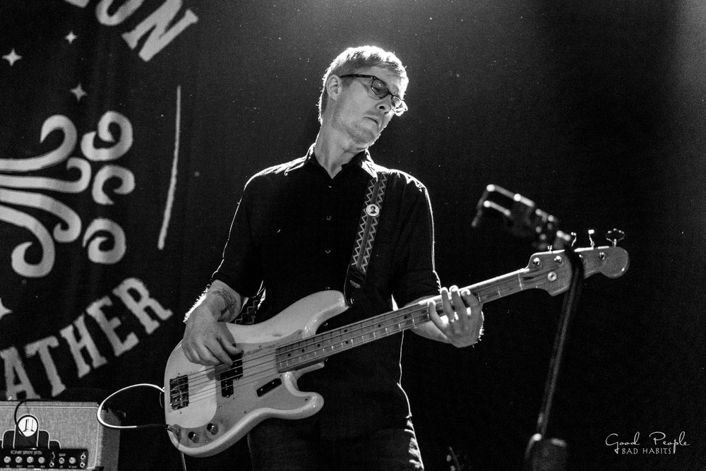 Brian Fallon & The Howling Weather_03.jpg