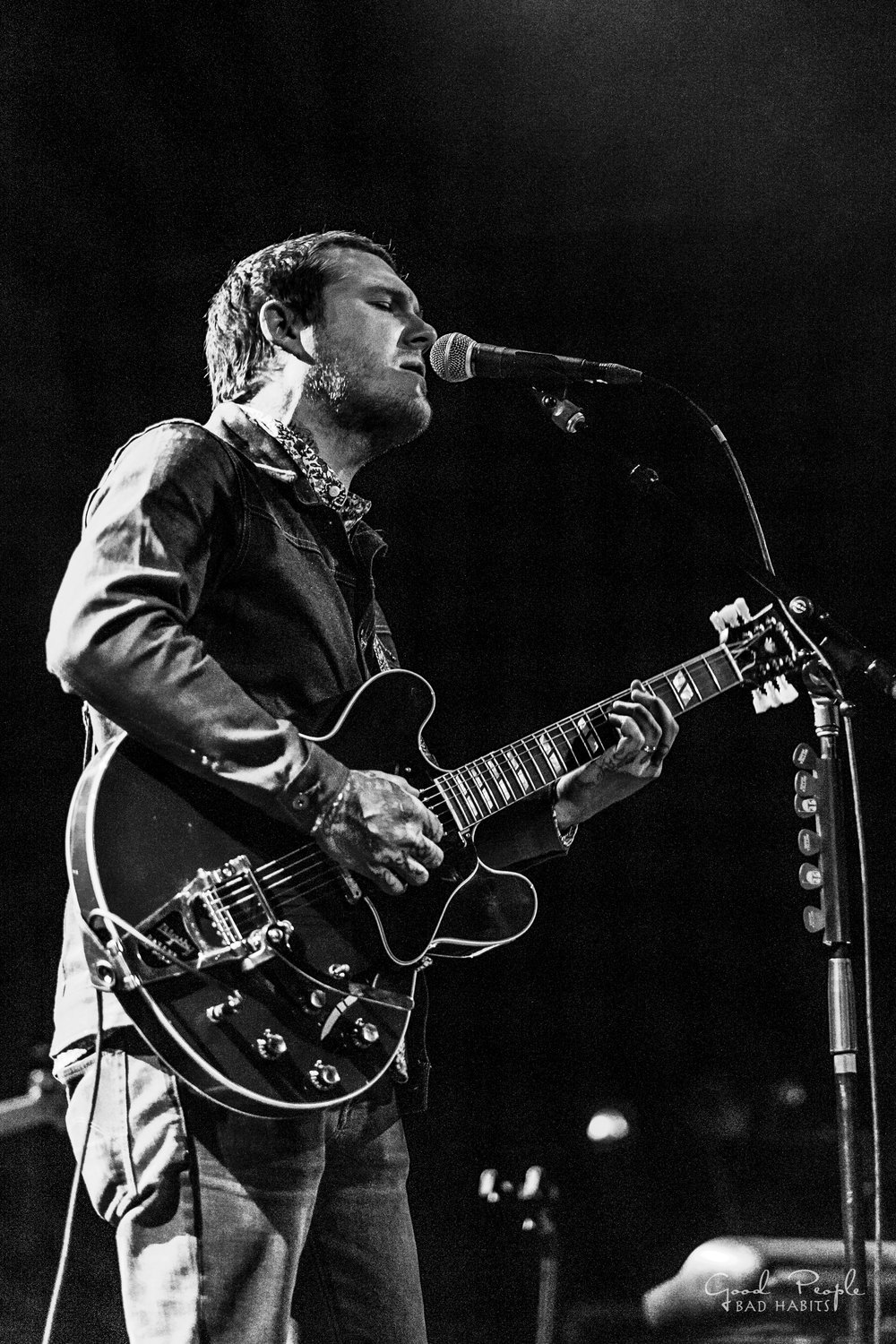 Brian Fallon & The Howling Weather_07.jpg