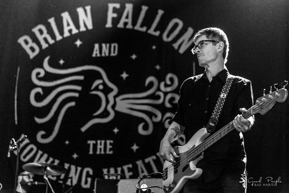 Brian Fallon & The Howling Weather_08.jpg