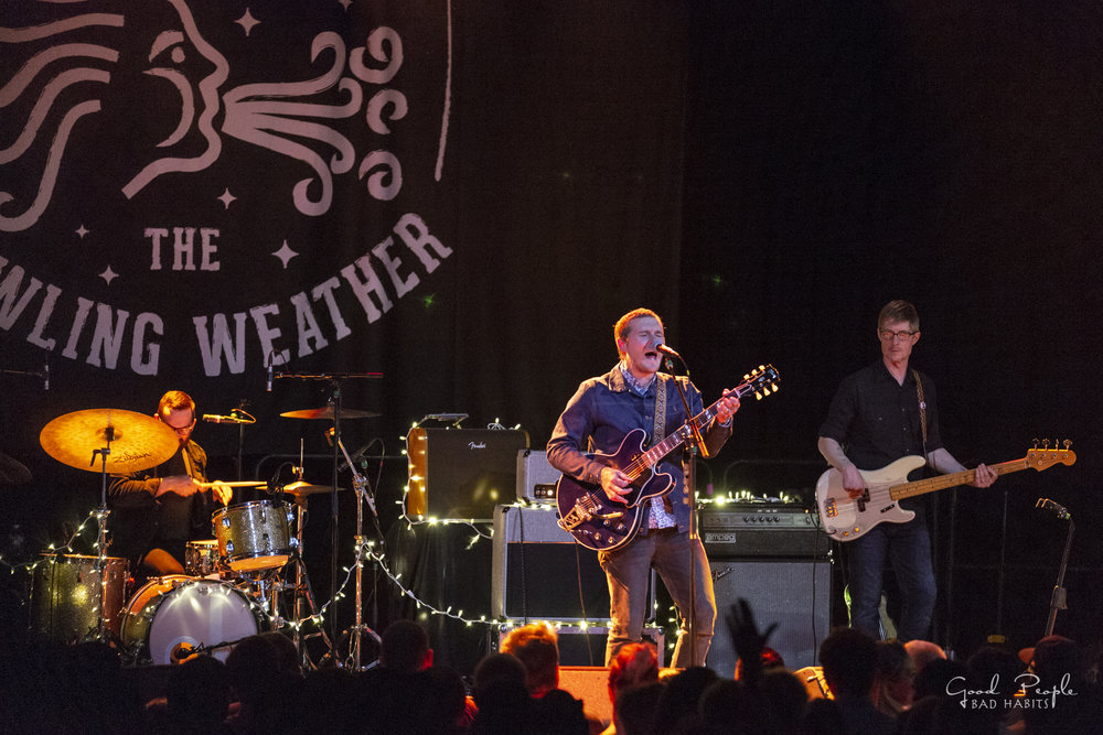 Brian Fallon & The Howling Weather_12.jpg