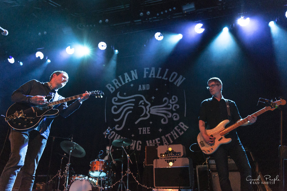 Brian Fallon & The Howling Weather_16.jpg