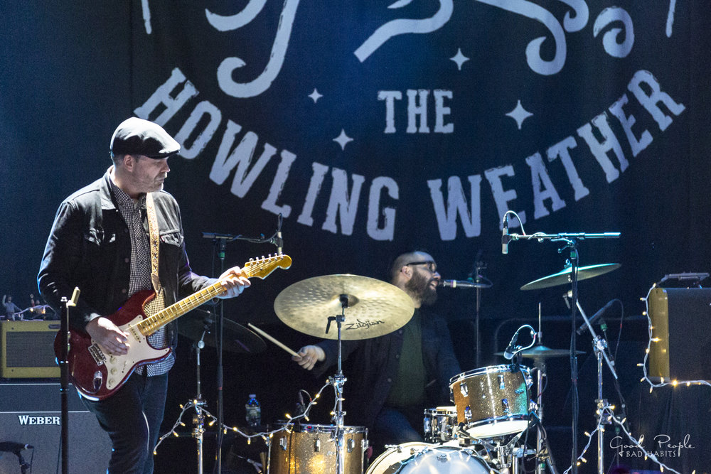 Brian Fallon & The Howling Weather_18.jpg
