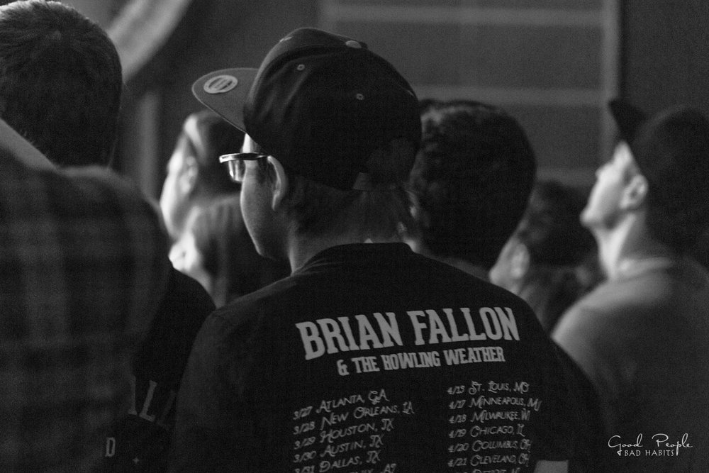 Brian Fallon & The Howling Weather_21.jpg