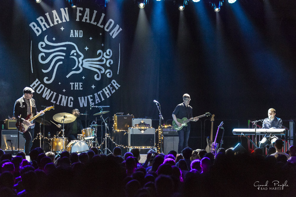 Brian Fallon & The Howling Weather_20.jpg