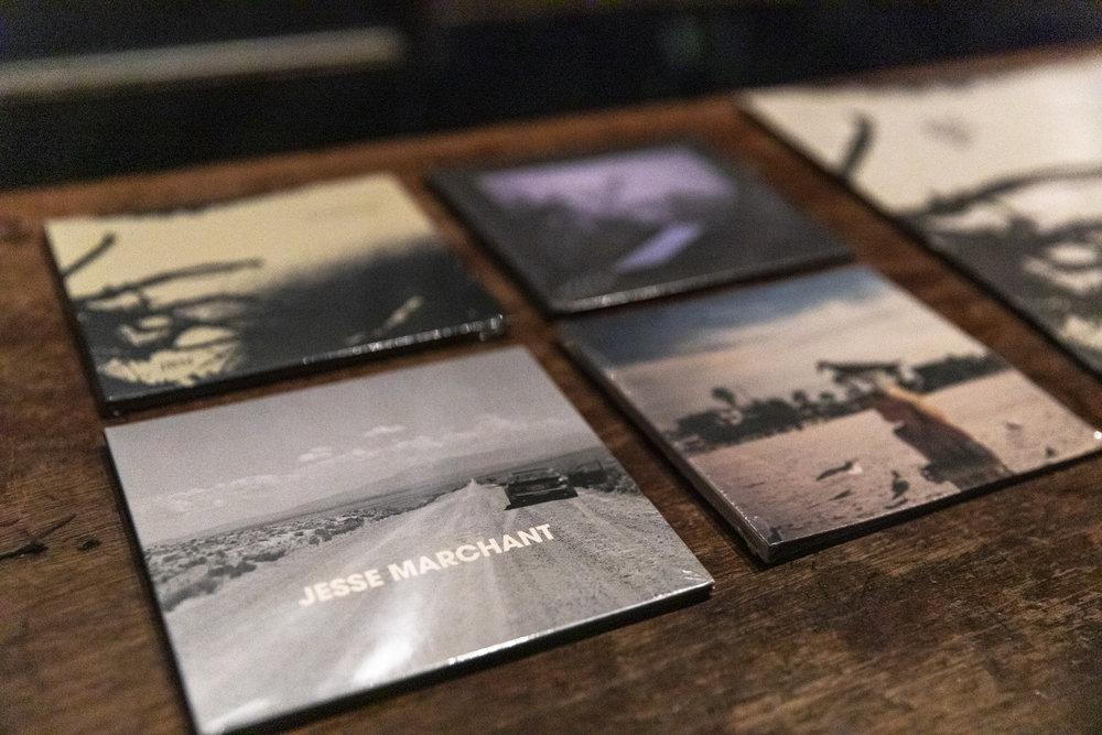 Jesse Marchant_25.jpg