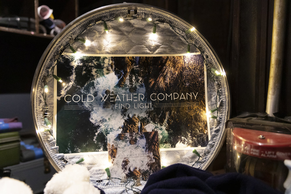 Cold Weather Company_31.jpg