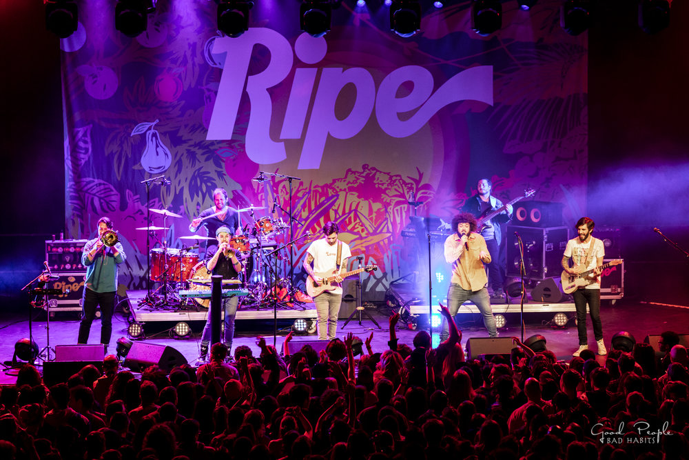 Ripe_Brooklyn Steel_01.jpg