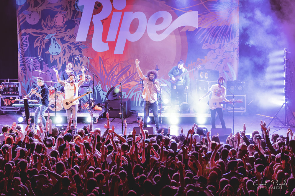 Ripe_Brooklyn Steel_35.jpg