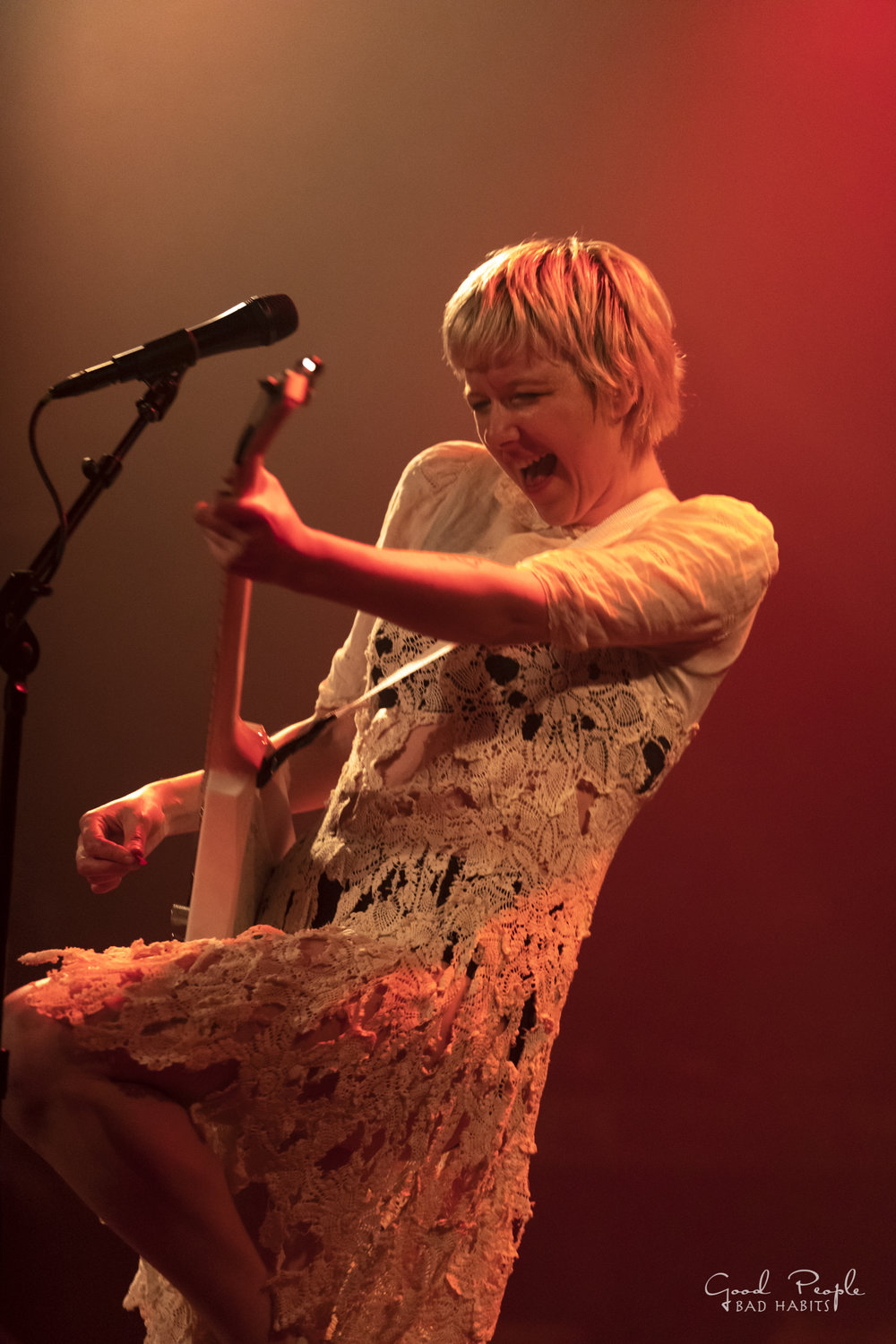 Dilly Dally_MHoW_05.jpg
