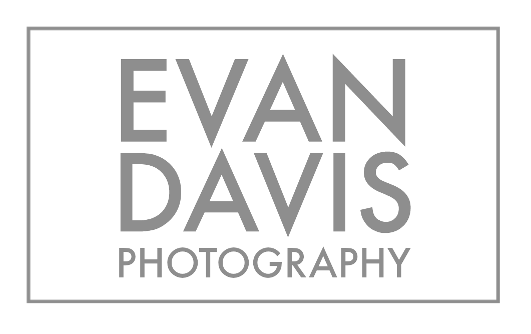 Evan Davis Photography
