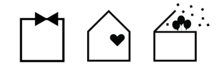 box icons.jpg