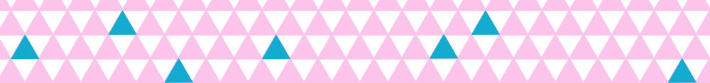 pink + turquoise triangles - rgb 1.jpg