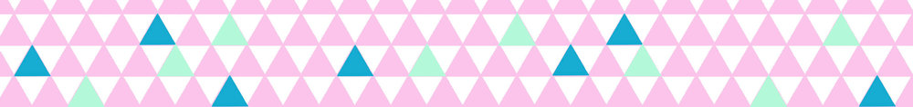 triangles pattern new.jpg