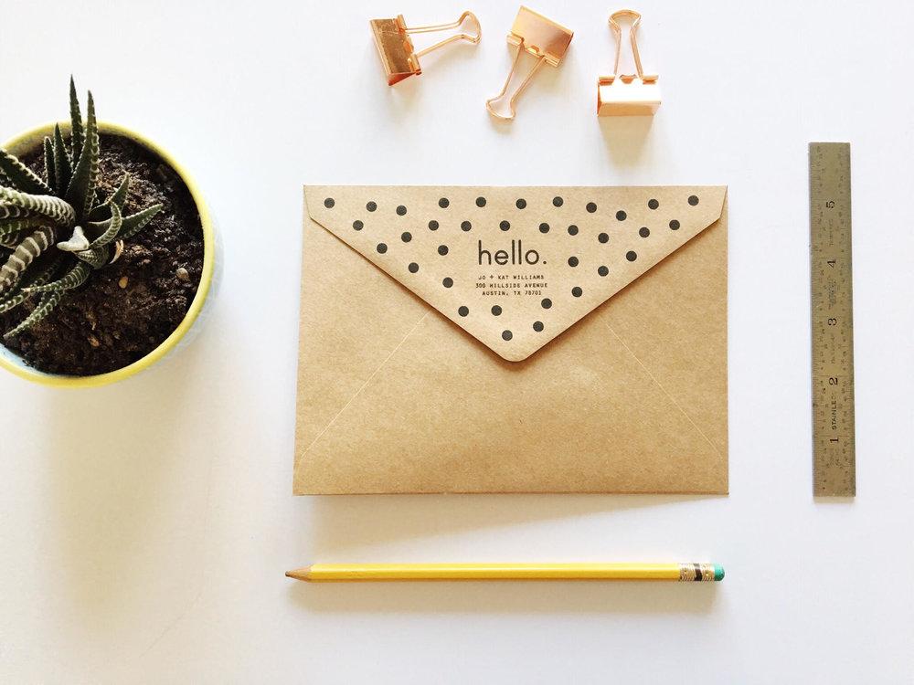 envelopes 1.jpg