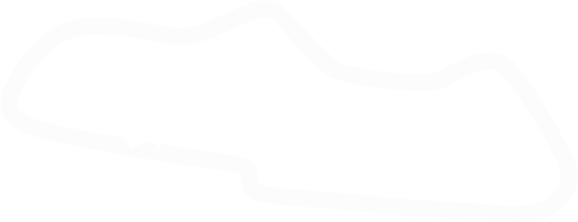 donnington-park-national_W.png