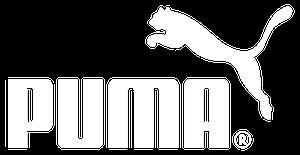 puma-logo-png-33.png