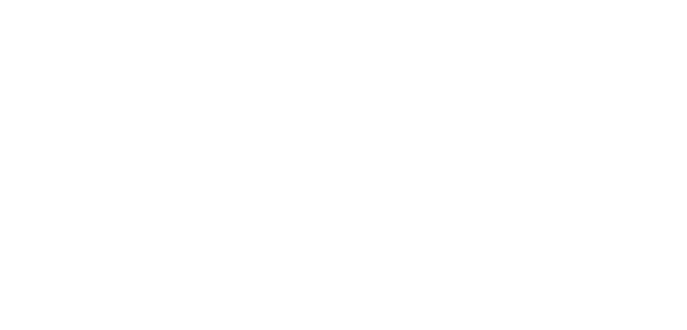 knockhill.png