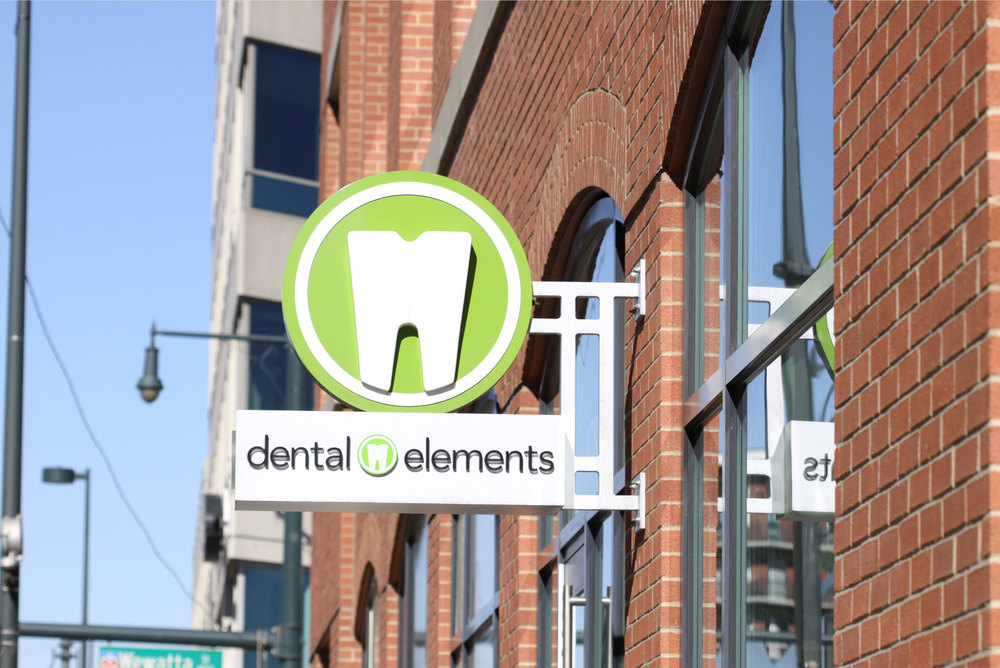 dental.elements.2.jpg