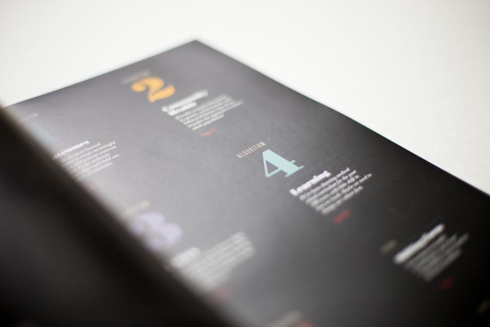 closeup.4.jpg