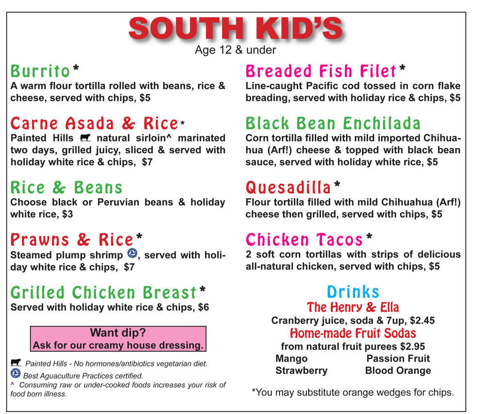 SOUTH_Kid's_Menu_10-12-15.jpg