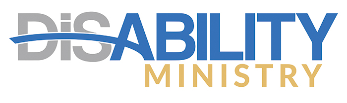 Ability Ministry Logo.jpg